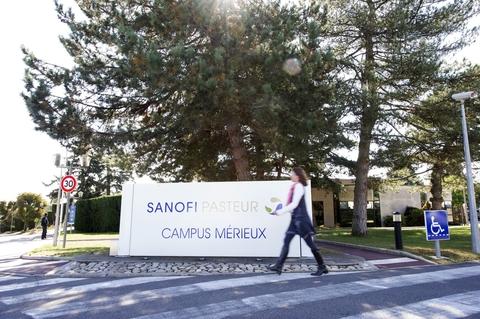 Sanofi loses appeal to restore Dengvaxia registration: DOH