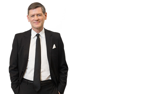 Flemming Ørnskov