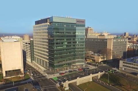 Oppenheimer Raises Apellis Pharmaceuticals (NASDAQ:APLS) Price Target to