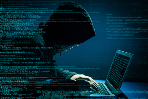 Nuix's latest Black Report offers insights straight from the mouths of hackers and penetration testers (Image xijian / iStockPhoto)
