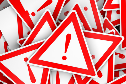 Cisco has issued 40 security advisories including one deemed critical (Image zhudifeng / iStockPhoto)