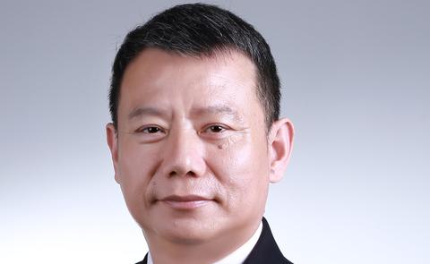 Jian Dong