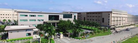 Biocon Malaysia insulin plant