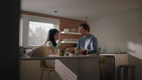 Intra-Cellular Caplyta still image from DTC TV ad