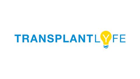 TransplantLyfe logo