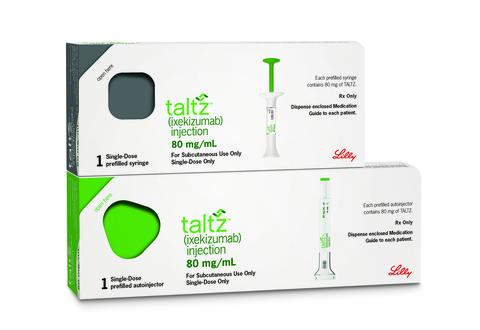 Taltz