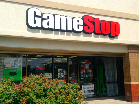 GameStop 800x600 Credit: Mike Mozart (CC BY 2.0)