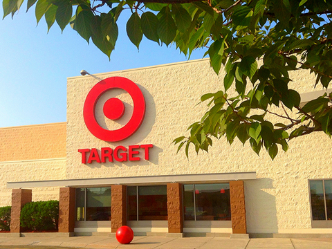 2df966a6e TJ Maxx, Target favorite value fashion retailers | FierceRetail