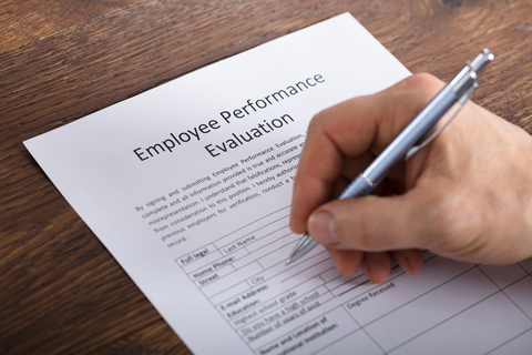 If you want to improve employee performance, think about your daily conversations with employees, as no better opportunity exists to reinforce and help refine excellent employee performance.