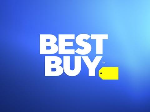 BestBuyLogo2018