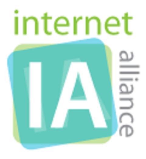 Internet Alliance