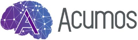 AT&T Acumos
