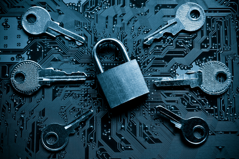 CenturyLink expands threat management tools to monitor