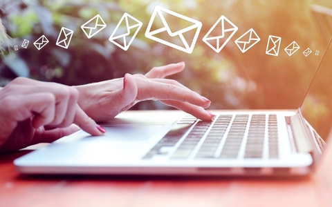 Why email is the best social network