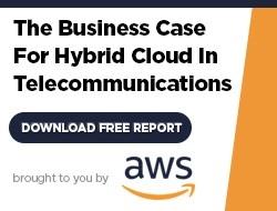 AWS_HybridCloud_listing_250x190
