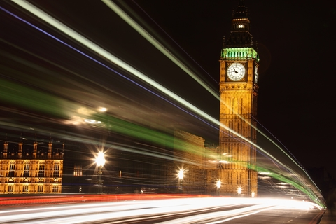 london uk big ben