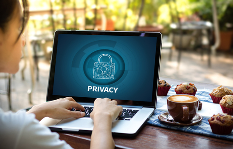 Cisco will advocate for consistent global rules making privacy a fundamental human right (Image juststock / iStockPhoto)