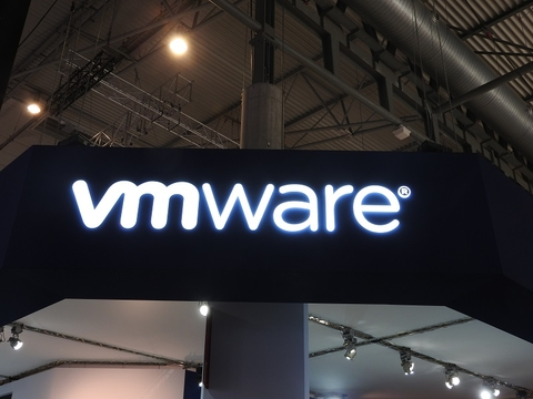 VMware snags software app vendor Bitnami to build packaging tools
