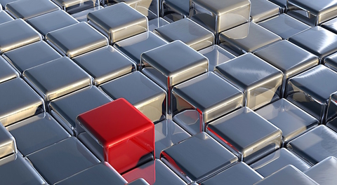 cubes/silver