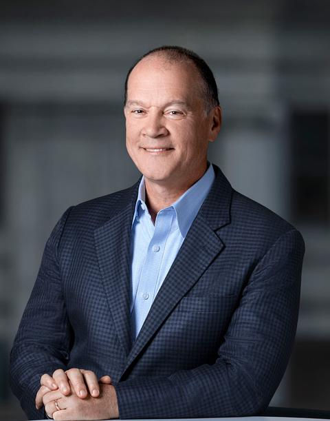 John Donovan/AT&T