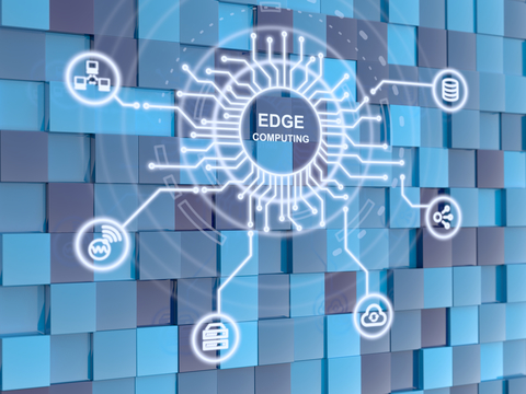 Edge Computing