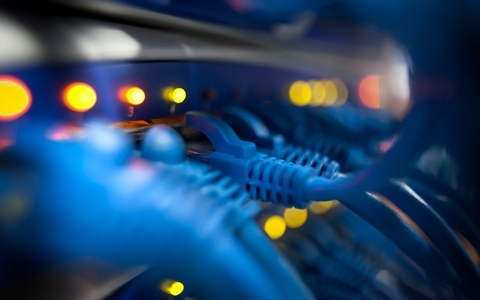 Fortinet gains traction in the SD-WAN marketplace