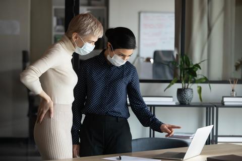 businesswomen women in business
