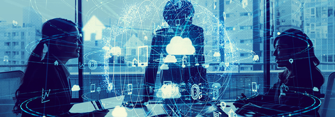 digital transformation for business process
