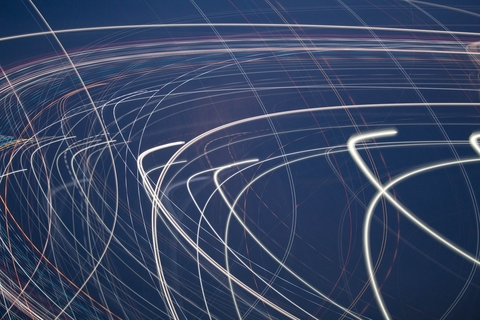 Cable and telcos saw broadband customers increased 190% in 2020