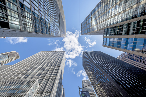 CBRE's Hotel Horizons report shows U.S. hotels can expect another year of positive returns in 2018, but growth may be starting to lag.