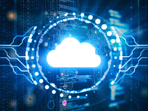 PCCW Global has joined the Google Cloud Partner Interconnect program (Image MF3d / iStockPhoto)