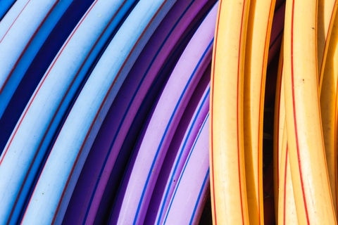 fiber cables