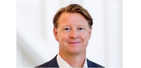 Verizon Hans Vestberg (Verizon)
