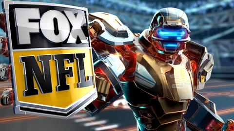 NFL on FOX