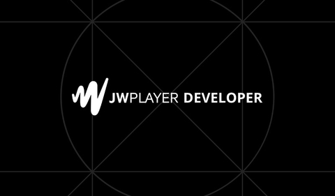JW Player launching free developer edition and developer