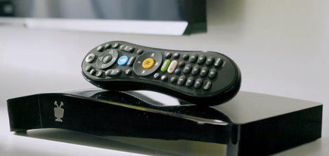 TiVo launching live TV/DVR apps for Apple TV, Roku and Fire