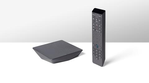 Deeper Dive—Is Comcast's Xfinity Flex worth $5 per month? | FierceVideo