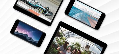 JW Player rolls out custom OTT video app service   FierceVideo