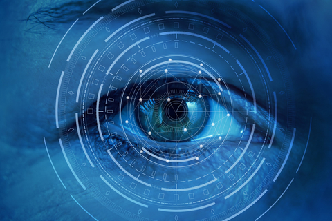 Intel, Netflix team up to deliver AV1 codec for visual