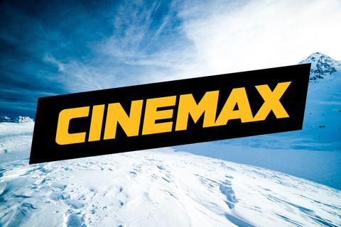 Deeper Dive—Comcast and other TV providers leave Cinemax out
