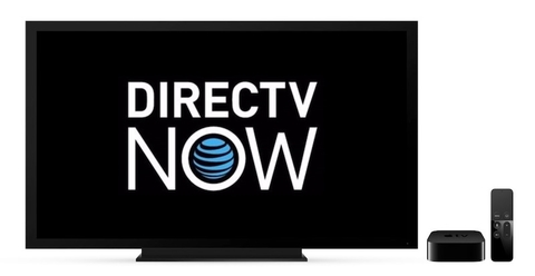 AT&T plans to merge DirecTV Now and WarnerMedia SVOD: report
