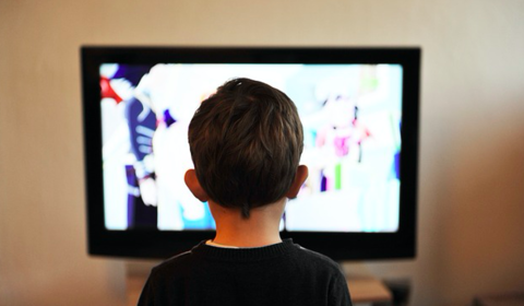 Roku launches 'Kids & Family' section on Roku Channel