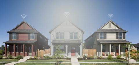 Fixed Wireless – Broadband over the Air | FierceVideo