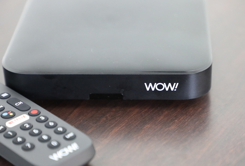 WOW TV Plus