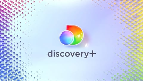 Everything You Need to Know About Discovery Plus, Discovery's New Streaming Service