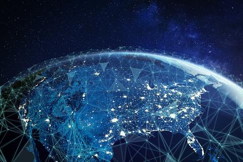 telecommunication / the cloud / artificial intelligence