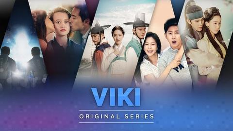 gratis menonton film korea di aplikasi ini