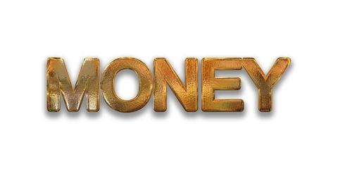 money_800