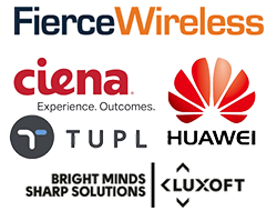 [Webinar] Going Deeper with Automation: How to Tame Complexity in Wireless Networks