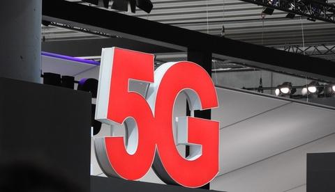 Nokia, Ericsson, Huawei score 5G wins, but too early to call